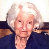 Helen Lanman Rhoads