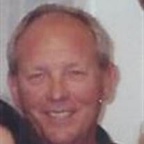 Michael William Guth