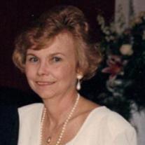 Mary Ellen Conway