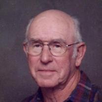 James H. Manley