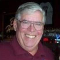 Mr. Michael K. Joyce