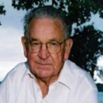 Michael DuChene