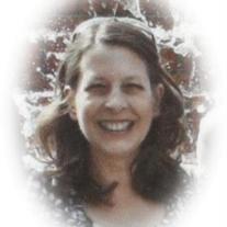 Mrs.  Susan  Marie  Bradley