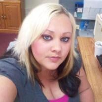 Kristi Davis Marshall