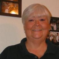 Mrs. Brenda  Jean Pickle