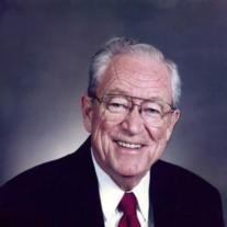 Kenneth  Edward Riley