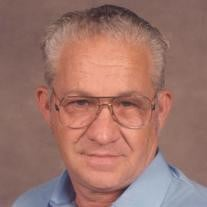 Norman L. Yates