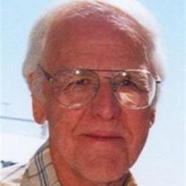 Roger Lewis Gray