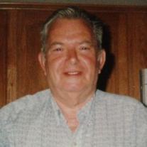 Bill C. Robinson