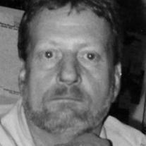 Robert S. Phillips Jr.