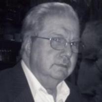 Donald K. Raszeja