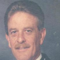 William David Black