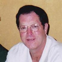 John A. Jacobi