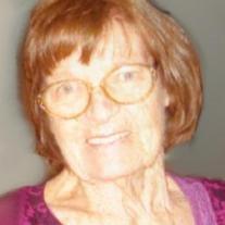 Dorothy Drugan