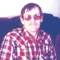 Owen Elton Jackson