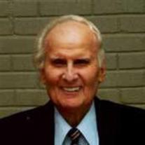 Luigi  Charles Fiorenza