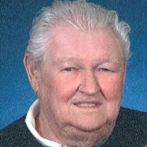 Paul  E. Maynard Jr