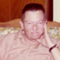 William Louie Pate