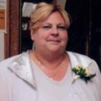 Barbara L. Chandler