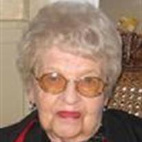 Jane Kloc
