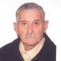 Mr.  Konstantinos Katsigianis