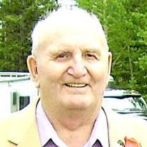 Mr. Walter Durand