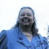 Anna K. Davis