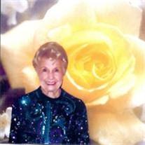 Norma Edmondson