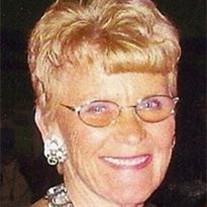 Janet Lang Kenna