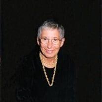 Christine Lucy Mack