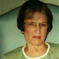 Dorothy J. Thede