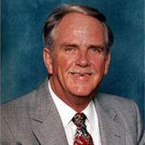 Jack Darrell Sawyer