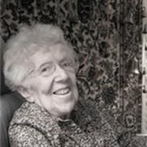 Kathryn Beryl Sutton