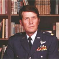 Gene Boyce Ware