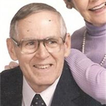 Joseph Taylor McDonald