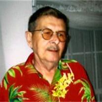 Ralph A. Gauvin