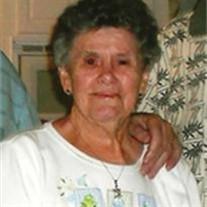 Jeanne Bertholet