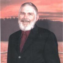 Larry T. Krech