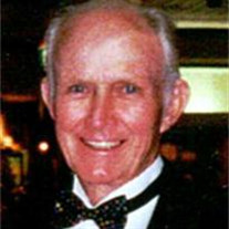 Chilton N. Hurst