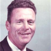 George W. Deiter