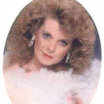 Cheryl Ann Baughey