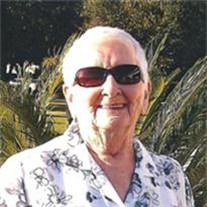 Elizabeth L. Lindsay