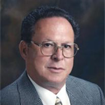 James F. Kraemer
