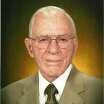 Paul R. Hanson