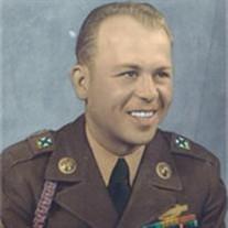 Henry L. McDonald