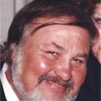Richard J. Freund