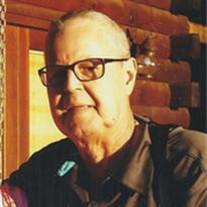 Ramon J. Salas