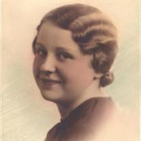 Elaine M. Spalding