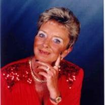 Pamela L. Perrault