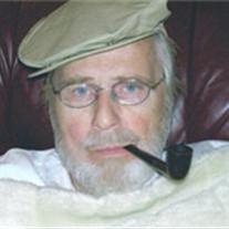 John W. Carr, Jr.